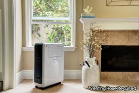 Small Bedroom Air Conditioning Efficient Portable Air Conditioners Save Money With A Portable Ac