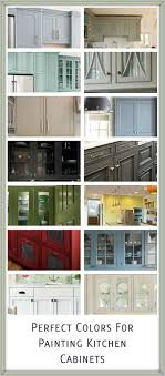 refaire les armoires de cuisine great colors for painting kitchen cabinets repeindre les armoires