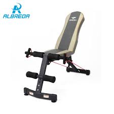 bench fitness equipment picture more detailed picture about