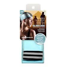 dri sweat headband dri sweat in motion headband