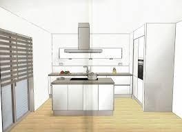 kleine küche mit kochinsel kueche mit insel front jpg 809 586 pixel aufbewahrung küche