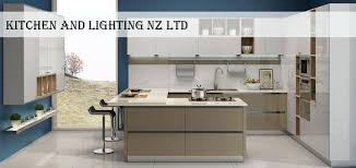 Kitchen Design Nz Kitchen Benchtop Design U0026 Wardrobe Auckland Led Bulbs Auckland
