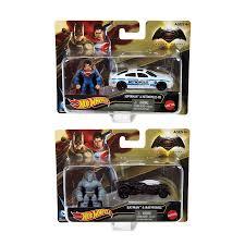 superheroes trucks car garage monster wheels cars tracks u0026 sets toysrus australia