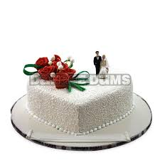 heart wedding cake heart wedding cake dangee dums
