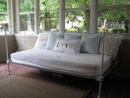 vintage daybed ideas u2014 all about home design best vintage daybed