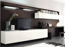 Moderner Schreibtisch 15 Moderne Deko Wunderbar Schrankwand Mit Schreibtisch Ideen