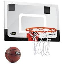 mini panier de basket chambre sklz pro mini indoor basketball hoop hp04 000 02 walmart com