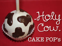best 25 cow cakes ideas on pinterest cow birthday cake farm