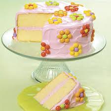 interesting ideas easter cake decorating homey best 25 on
