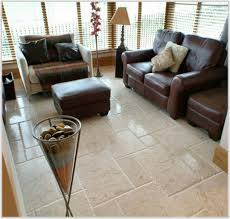 Livingroom Tiles Floor Tiles Living Room Ideas Tiles Home Decorating Ideas