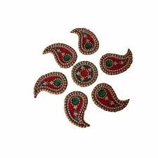 diwali decorative gift wholesaler from rajkot