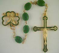 rosary kits rosary kits page 1 lewis company rosary parts