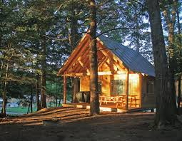 tiny house rentals in new england a new glamping resort is open in the white mountains u2013 boston magazine