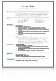 Printable Resume Builder Free Printable Resume Builder Resume Template Info