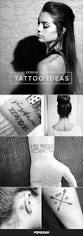 best 25 roman numeral tattoos ideas on pinterest date to roman