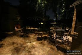 moonlighting u0026 down lighting in dallas tx u0026 fort worth tx