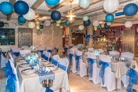 restaurant mariage decoration de la salle du restaurant pour notre mariage photo de