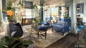 home design home interior home decor best upscale home decor catalogs luxury home design