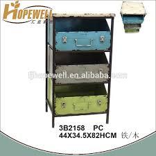 Jenlea Shoe Storage Cabinet Amazing Jenlea Shoe Storage Cabinet Metal Shoe Cabinet Storage