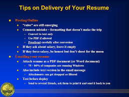 Posting A Resume Online by Tips For Posting Your Resume On Social Media Websites 25 Best