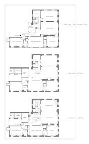 washington square park apartment renovation mcgrath ii blog brodie blog construction floor plan