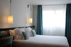 location chambre hotel hotel rooms in toulouse hotel albert 1er 3 in the center of