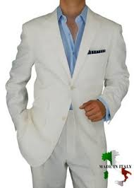 grooms attire groom s attire gms attire marisa s planning bio