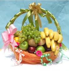 send fruit basket fruit basket a how to send fruit basket to china from