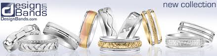 wedding bands brands wedding jewelry designer wedding rings designer wedding bands