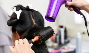 best hair salon in chandigarh facelift india salon at your