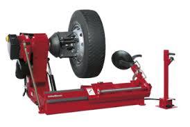 chambre a air camion t8026 démonte pneu pour le montage et le démontage de pneus avec et
