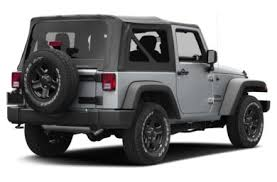 jeep rubicon colors 2014 see 2014 jeep wrangler color options carsdirect