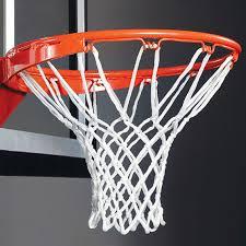 black friday basketball hoop goalrilla gs72c basketball goal from the basketball goal store