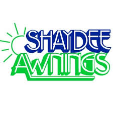Shadee Awnings Shaydee Awnings Google