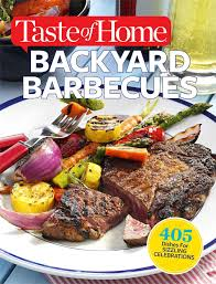 20 great cookbooks dad will love for father u0027s day sophisticated