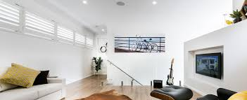 best indoor shutters perth abc blinds biggest range