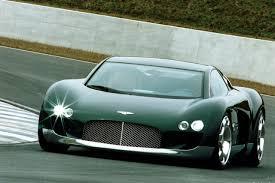 bentley geneva supercar concept from bentley so sick miscellaneous