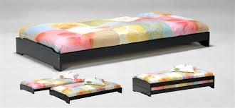 futon per bambini lettino montessoriano cos 礙 e come farlo o dove comprarlo