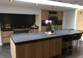 cuisine kadral cuisine kadral frais rénovation maison familiale une maison de