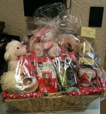 s day gift baskets rainier lions club s day gift basket raffle