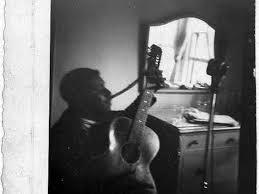 Little Richard Blind Blind Willie
