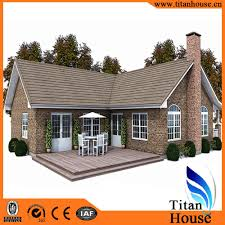 Low Cost Home by Low Cost Modular Homes Low Cost Modular Homes Suppliers And
