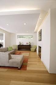 room indirect room lighting room design decor classy simple on