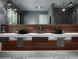 Modern Mirrors For Bathrooms Contemporary Bathroom Mirrors Mirror Design Ideas Large