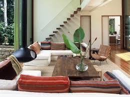 living room modern living room beach ideas submarine home