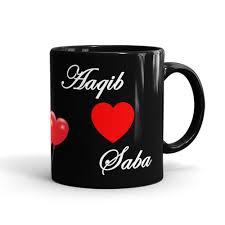 fancy mugs mugart pakistan u0027s first online premium mugs store