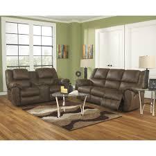 Furniture Furniture Layaway Ashley Furniture Waco Tx