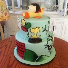 103 best children u0027s birthday cakes images on pinterest birthday