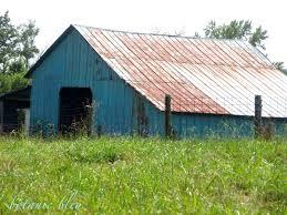 28 barn roofs metal roof build metal roof pole barn gambrel barn roofs botanic bleu mountain blue barn