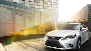 lexus sedan cost lexus won u0027t chase audi u0026 mercedes downmarket future cars will